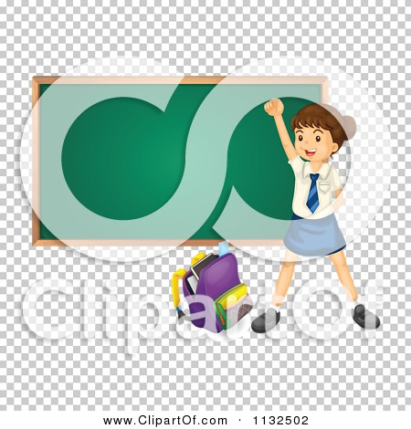 Transparent clip art background preview #COLLC1132502