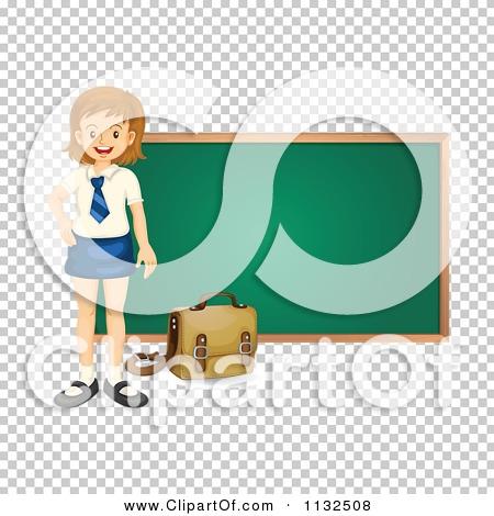 Transparent clip art background preview #COLLC1132508