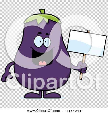 Transparent clip art background preview #COLLC1164044