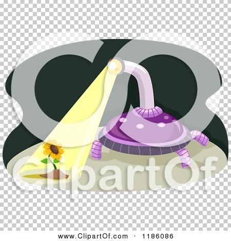 Transparent clip art background preview #COLLC1186086