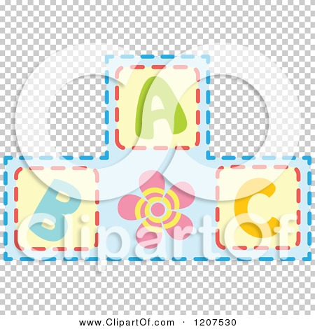 Transparent clip art background preview #COLLC1207530