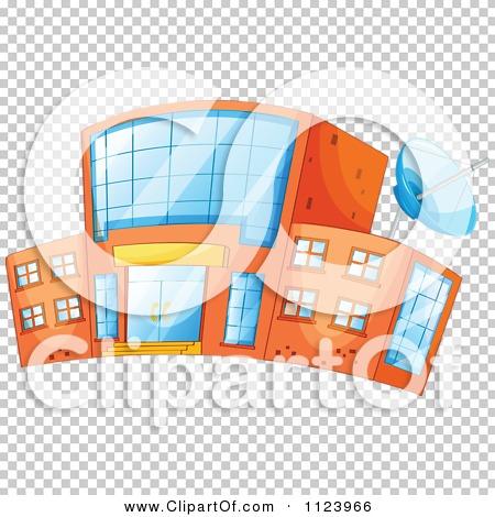 Transparent clip art background preview #COLLC1123966