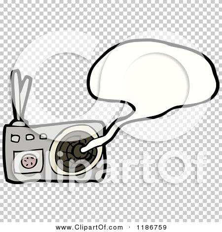 Transparent clip art background preview #COLLC1186759