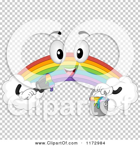 Transparent clip art background preview #COLLC1172984