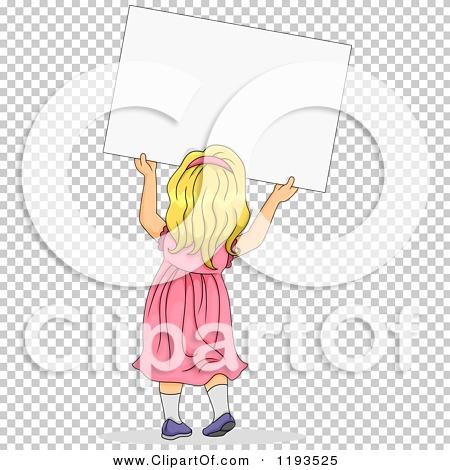 Transparent clip art background preview #COLLC1193525