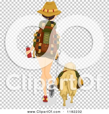 Transparent clip art background preview #COLLC1182232