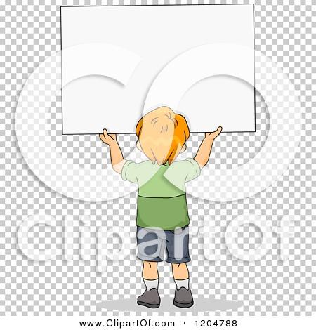 Transparent clip art background preview #COLLC1204788