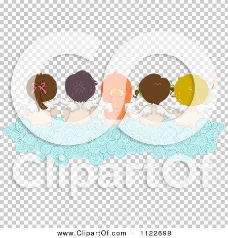 Transparent clip art background preview #COLLC1122698