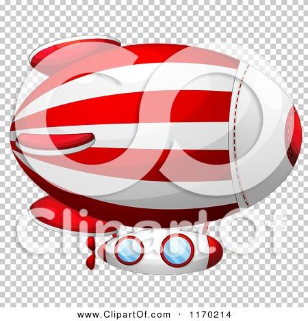 Transparent clip art background preview #COLLC1170214