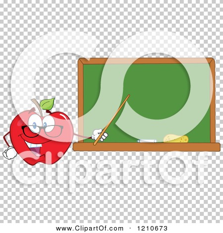 Transparent clip art background preview #COLLC1210673