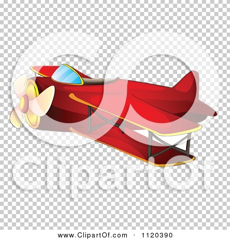 Transparent clip art background preview #COLLC1120390