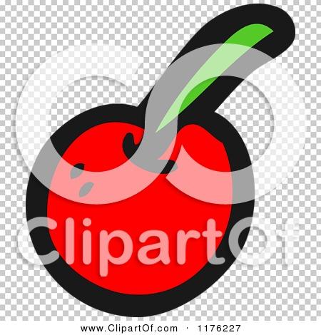 Transparent clip art background preview #COLLC1176227