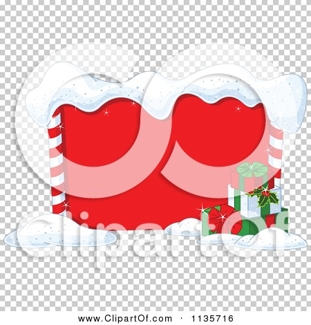 Transparent clip art background preview #COLLC1135716