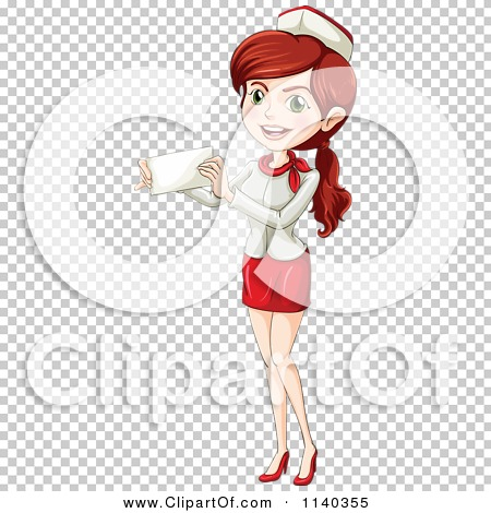 Transparent clip art background preview #COLLC1140355