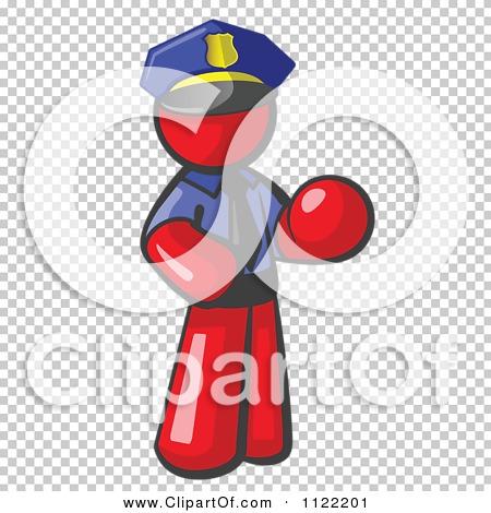 Transparent clip art background preview #COLLC1122201