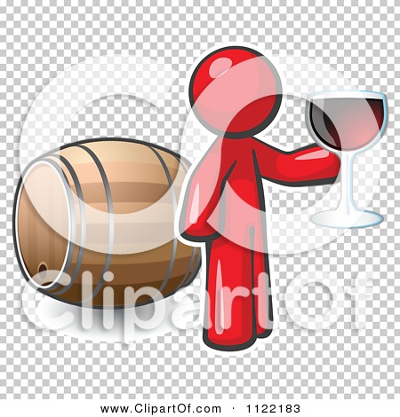 Transparent clip art background preview #COLLC1122183