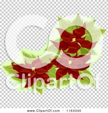 Transparent clip art background preview #COLLC1163340