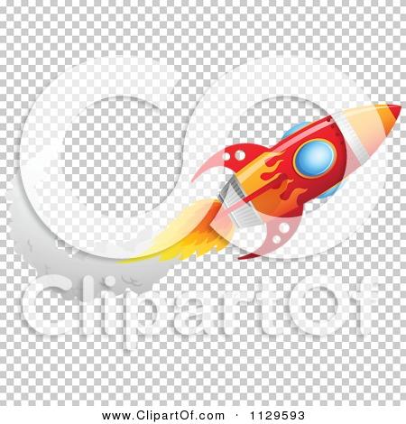 Transparent clip art background preview #COLLC1129593