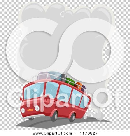 Transparent clip art background preview #COLLC1176827