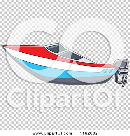 Transparent clip art background preview #COLLC1182032
