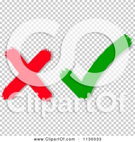 Transparent clip art background preview #COLLC1130033