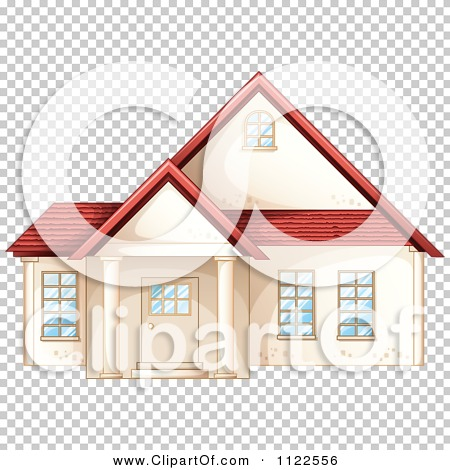 Transparent clip art background preview #COLLC1122556