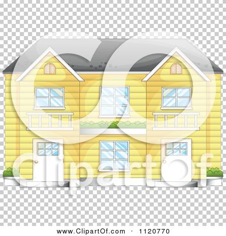 Transparent clip art background preview #COLLC1120770