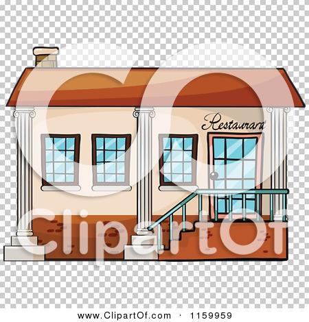 Transparent clip art background preview #COLLC1159959