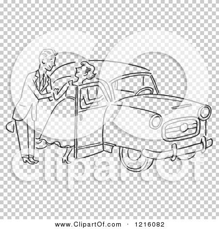 Transparent clip art background preview #COLLC1216082