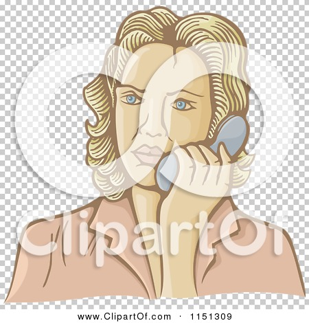 Transparent clip art background preview #COLLC1151309