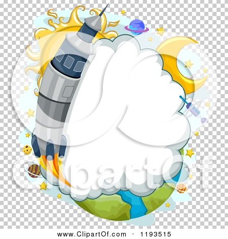 Transparent clip art background preview #COLLC1193515