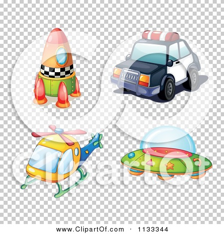 Transparent clip art background preview #COLLC1133344