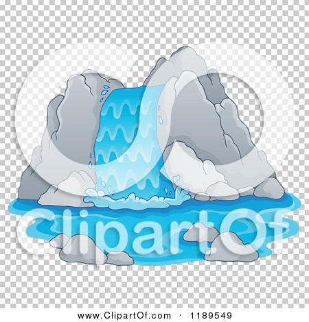 Transparent clip art background preview #COLLC1189549