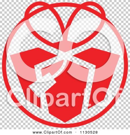 Transparent clip art background preview #COLLC1130528