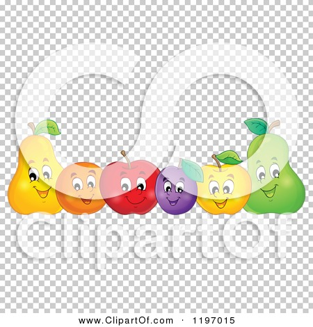 Transparent clip art background preview #COLLC1197015