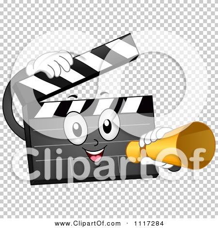 Transparent clip art background preview #COLLC1117284