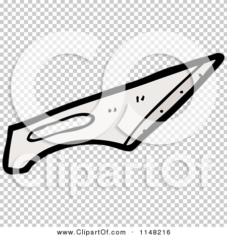 Transparent clip art background preview #COLLC1148216