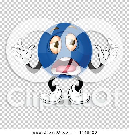 Transparent clip art background preview #COLLC1148426