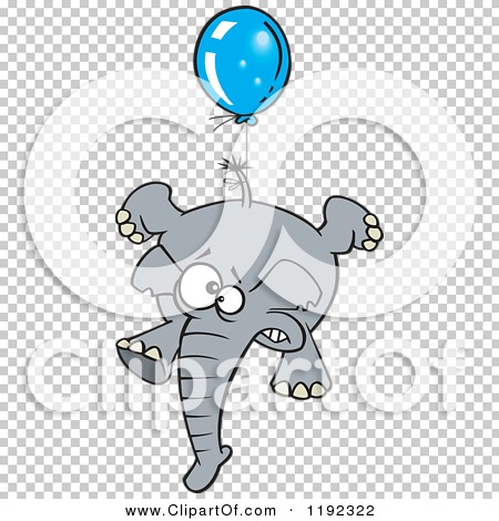 Transparent clip art background preview #COLLC1192322