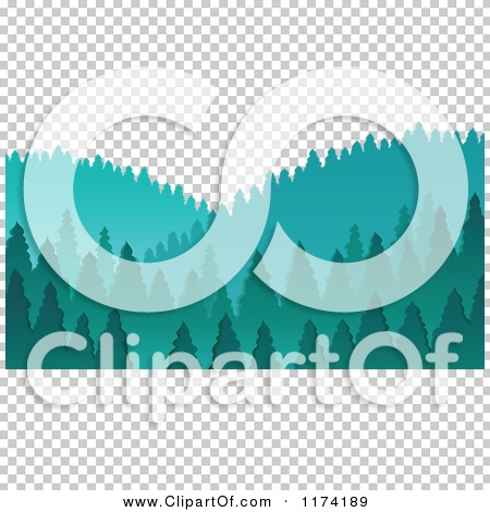 Transparent clip art background preview #COLLC1174189