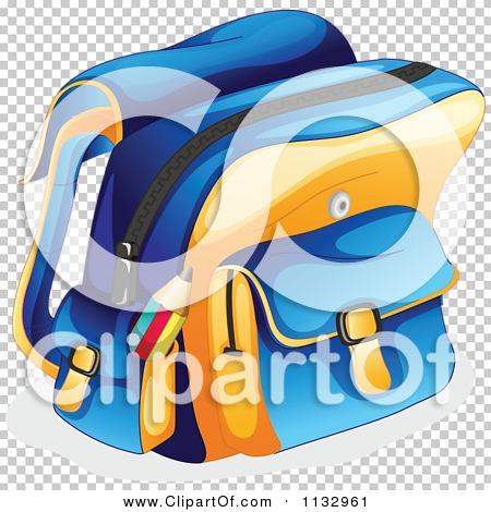 Transparent clip art background preview #COLLC1132961