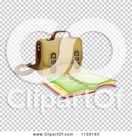Transparent clip art background preview #COLLC1133193