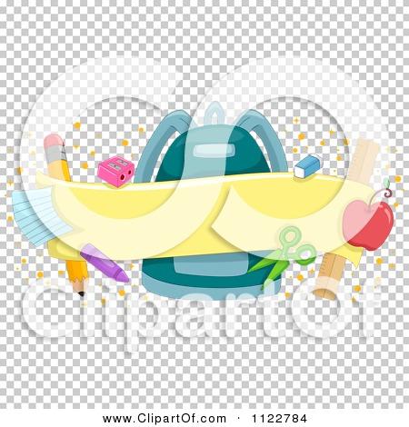 Transparent clip art background preview #COLLC1122784