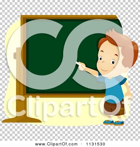 Transparent clip art background preview #COLLC1131530