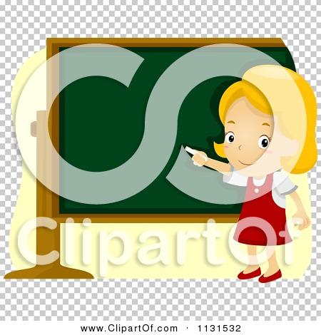 Transparent clip art background preview #COLLC1131532