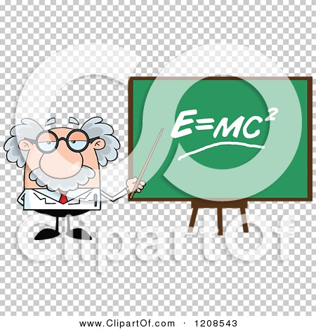 Transparent clip art background preview #COLLC1208543