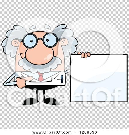 Transparent clip art background preview #COLLC1208530