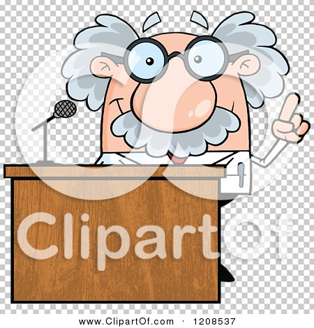 Transparent clip art background preview #COLLC1208537
