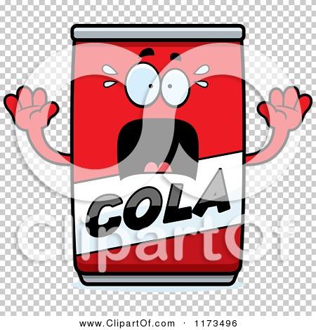 Transparent clip art background preview #COLLC1173496