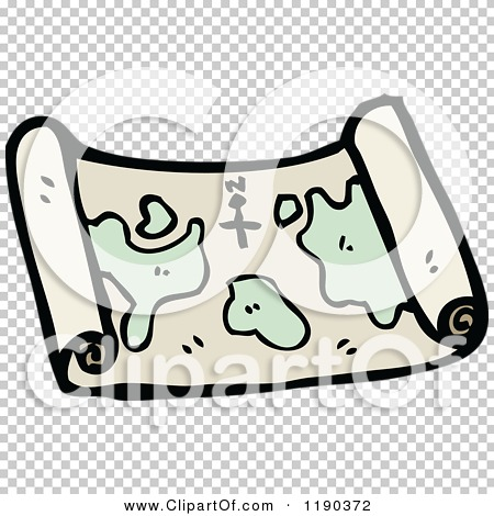 Transparent clip art background preview #COLLC1190372